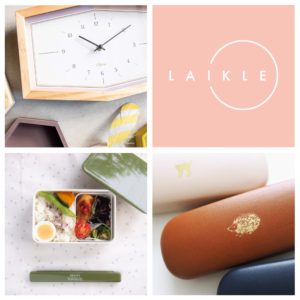 laikle_shop_image