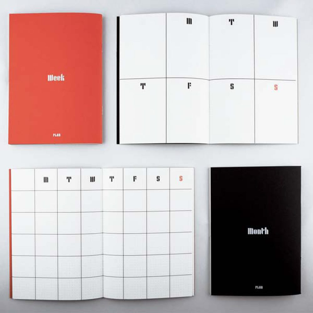 BHS_notebook_img2