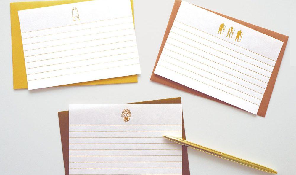 EGP_letter_ img02
