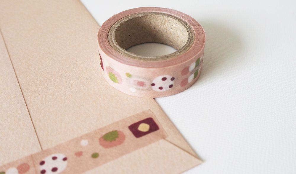 goyururi_マスキングテープ_img1