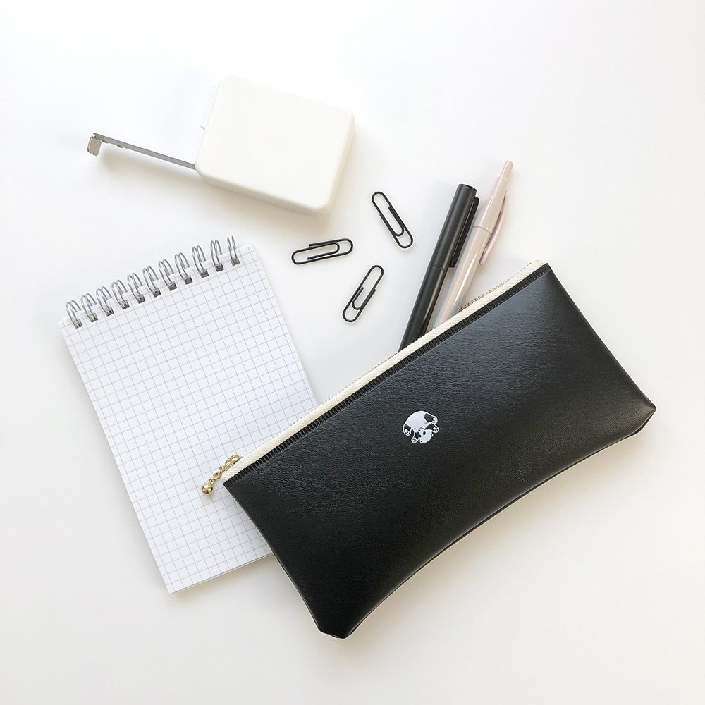 point pen case PPC030_img01