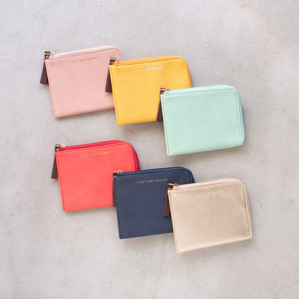 TRS_cardpouch_img_01