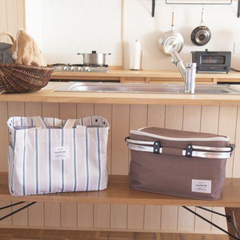 CLB_basket_shoppingbag_比較