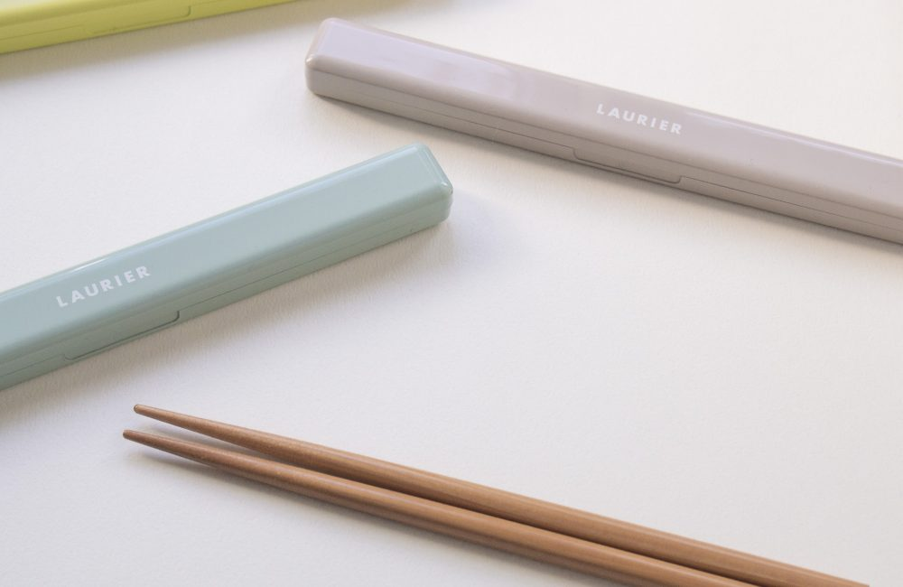 chopsticks_img02
